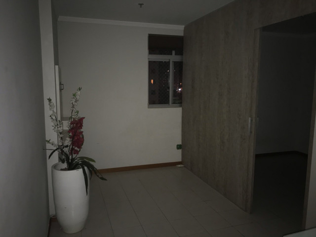 Apartanento de um quarto em Águas Claras - Foto 19