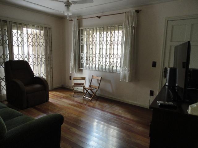 Casa à venda com 5 dormitórios em Jardim itu sabara, Porto alegre cod:6564 - Foto 8
