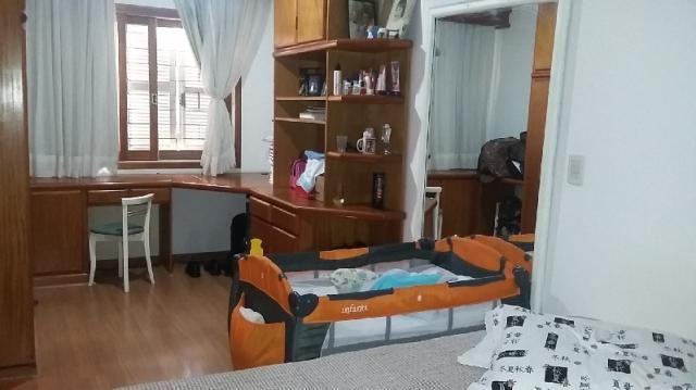 Casa à venda com 5 dormitórios em Sao sebastiao, Porto alegre cod:5665 - Foto 10
