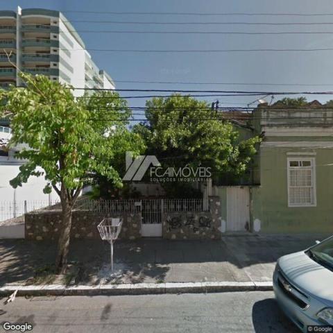 Casa à venda em Centro, Campos dos goytacazes cod:ec0810cac31