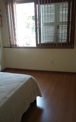 Casa à venda com 5 dormitórios em Sao sebastiao, Porto alegre cod:5665 - Foto 11