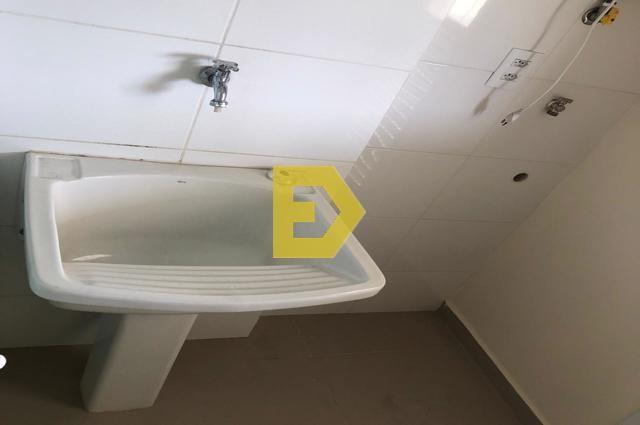 Apartamento à venda no bairro ICARAY, ARAÇATUBA cod:28081 - Foto 15