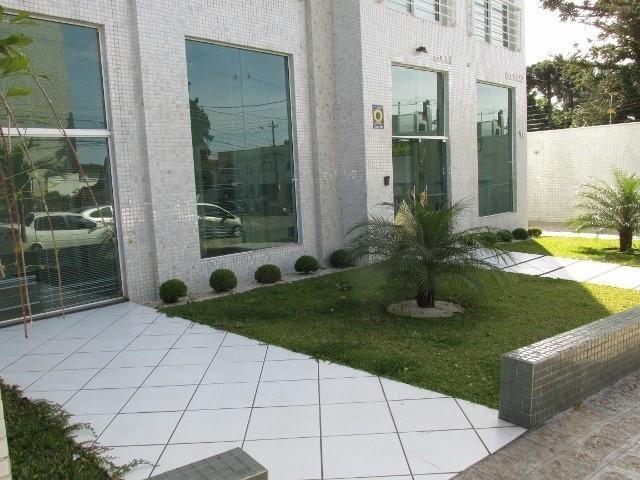 Apartamento para alugar com 1 dormitórios em Sao francisco, Curitiba cod:00900.022 - Foto 9