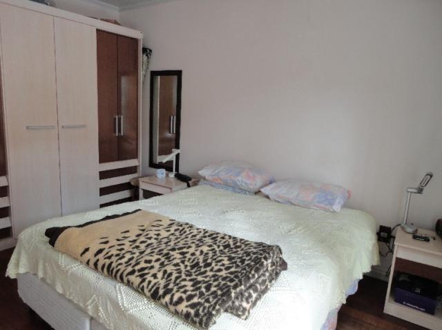 Casa à venda com 5 dormitórios em Jardim itu sabara, Porto alegre cod:6564 - Foto 13