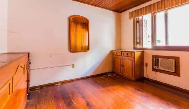 Casa à venda com 5 dormitórios em Higienopolis, Porto alegre cod:7668 - Foto 8