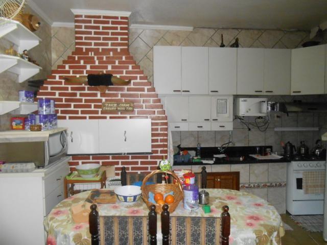 Casa à venda com 5 dormitórios em Vila jardim, Porto alegre cod:5423 - Foto 8