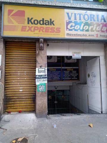 Excelente loja no Méier - Foto 15