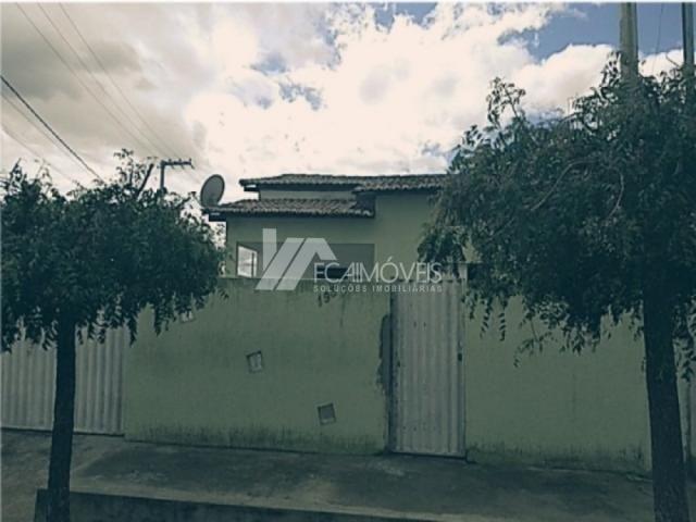 Casa à venda com 2 dormitórios cod:b8c033636d5 - Foto 3