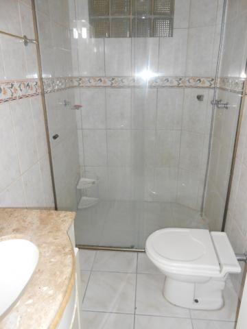 Casa à venda com 5 dormitórios em Jardim itu sabara, Porto alegre cod:5790 - Foto 10