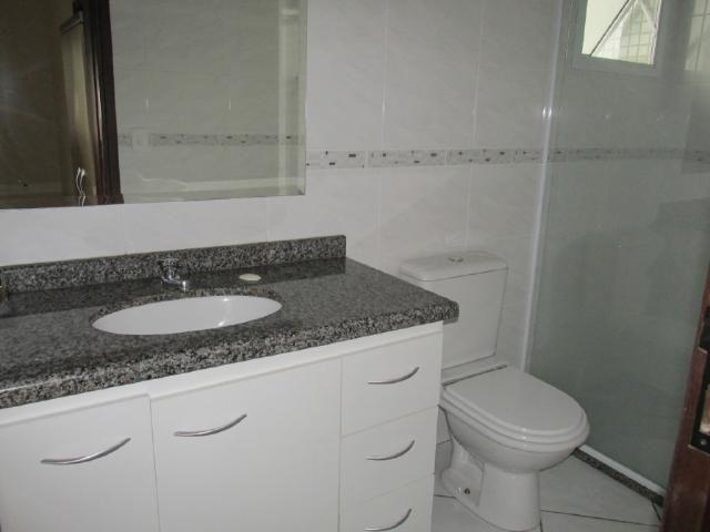 Apartamento para alugar com 1 dormitórios em Sao francisco, Curitiba cod:00900.022 - Foto 3