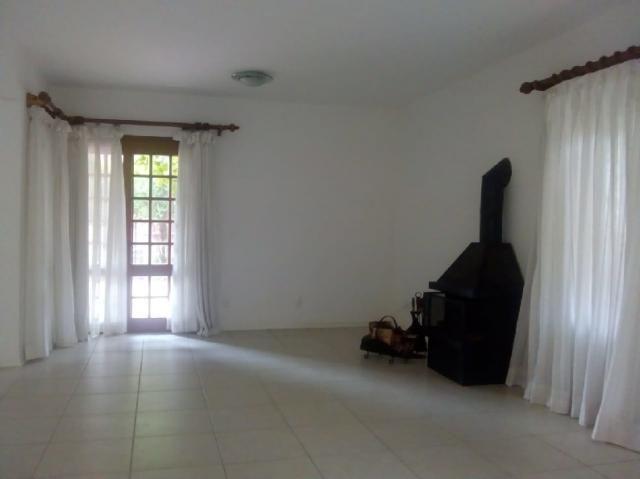Casa à venda com 5 dormitórios em Vila jardim, Porto alegre cod:7034 - Foto 4