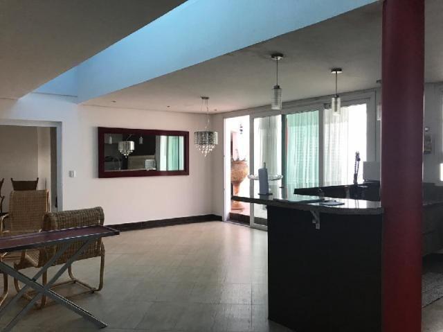 Casa à venda com 5 dormitórios em Jardim floresta, Porto alegre cod:7067 - Foto 7