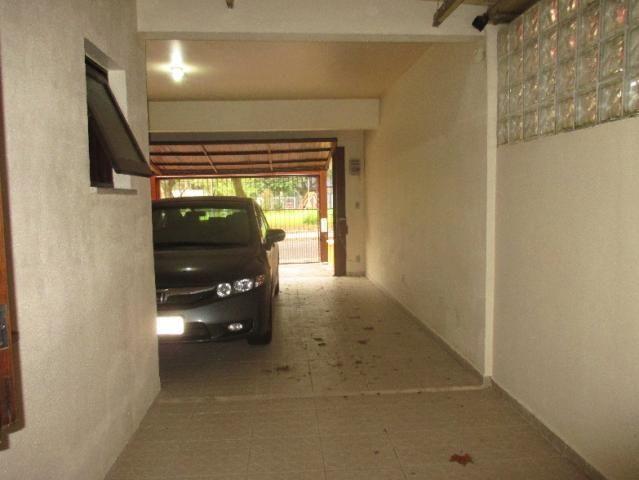 Casa à venda com 5 dormitórios em Jardim itu sabara, Porto alegre cod:5257 - Foto 18