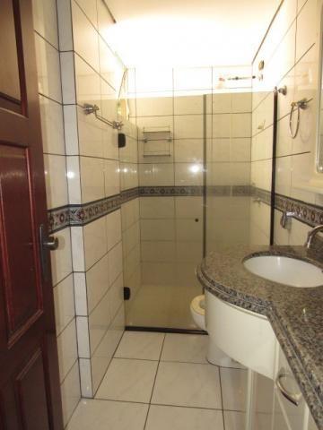 Apartamento para alugar com 3 dormitórios em Zona 07, Maringa cod:04052.001 - Foto 9