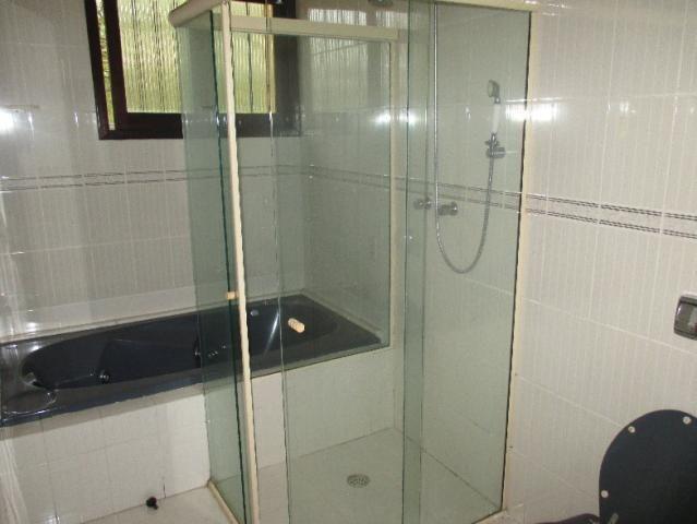 Casa à venda com 5 dormitórios em Jardim itu sabara, Porto alegre cod:5257 - Foto 8