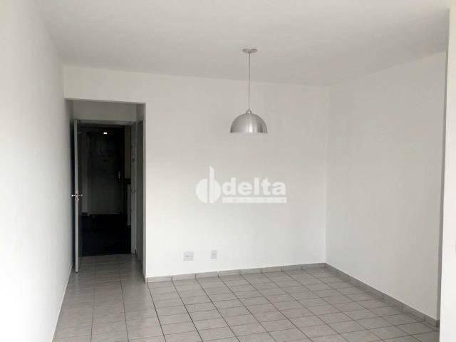 Apartamento com 3 dormitórios à venda, 69 m² por R$ 169.000,00 - Lagoinha - Uberlândia/MG - Foto 4
