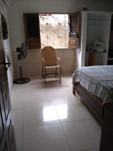 Casa no São Bernardo, com 03 quartos sendo uma suíte  - Foto 6