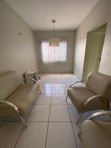 Apartamento Fonte do Ribeirão