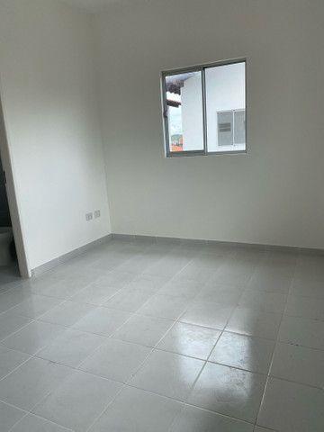VG Casa em Tamandaré, 2 quartos com suítes prox ao sesi  - Foto 5