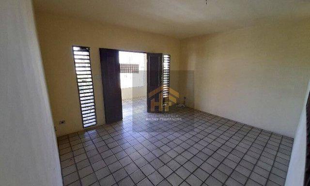 Casa com 08 Quartos em Fragoso, Olinda - Foto 16