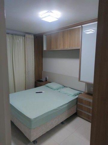 Lindo Apartamento Mobiliado em Excelente localização! - Foto 4