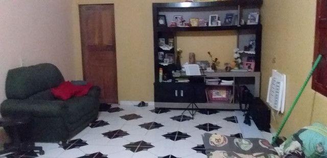 Casa no ipê  - Foto 3