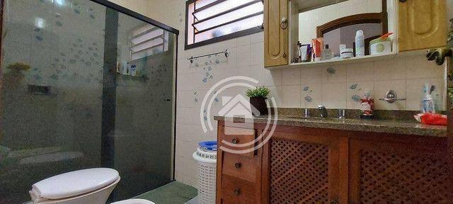 Casa com 3 dormitórios à venda, 167 m² por R$ 395.000,00 - Piracicamirim - Piracicaba/SP - Foto 7