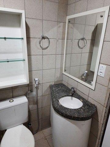 Apto 2 Quartos no Bessa 59 m2 - Foto 17