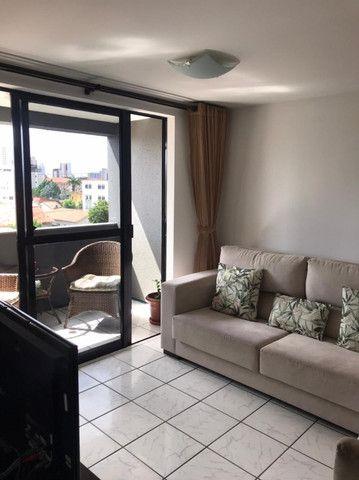 Apartamento Bairro de Fatima - Foto 2