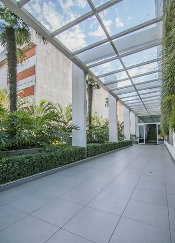 Baltimore Office Park | Sala comercial com 39 m², 1 vaga de garagem, em frente á Redenção - Foto 14