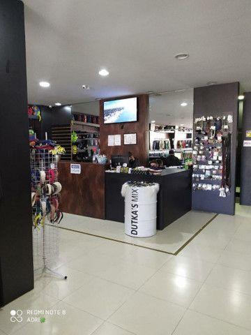 Loja vestuario e assessórios e cosméticos  - Foto 2