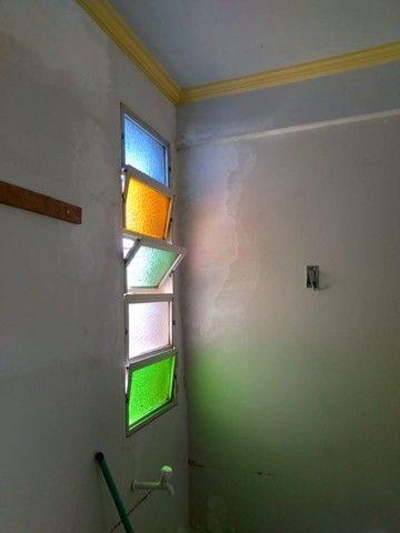 Aluga-se apartamentos - Foto 4