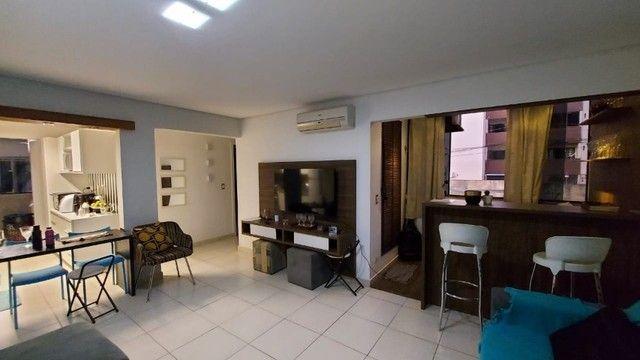 Belíssimo apartamento  planejado (abaixou valor mercado)