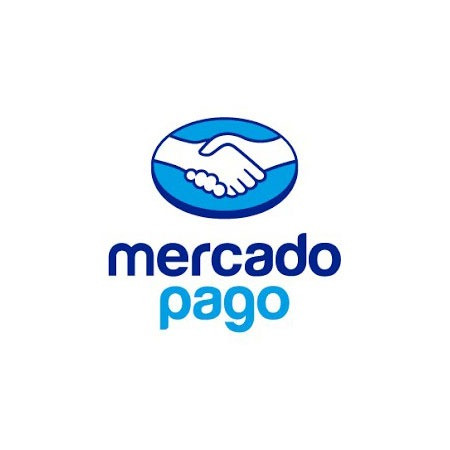 Vendo convites Mercado Pago (Point)