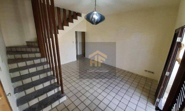 Casa com 08 Quartos em Fragoso, Olinda - Foto 8