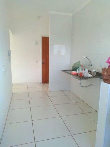 Vendo transferência Apto Villas de Castilla - Foto 3