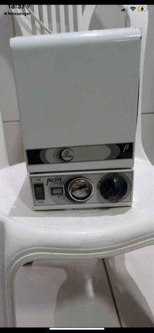 Esterelizador  de alicates - Foto 2