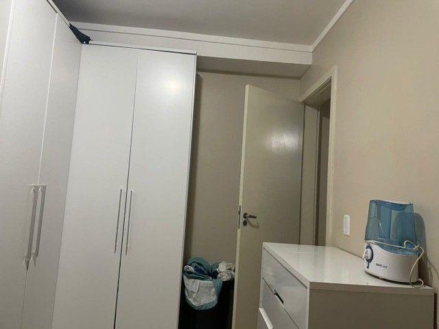 Lindo Apartamento cobertura eco Ville caldas novas, Goiânia-GO! - Foto 2