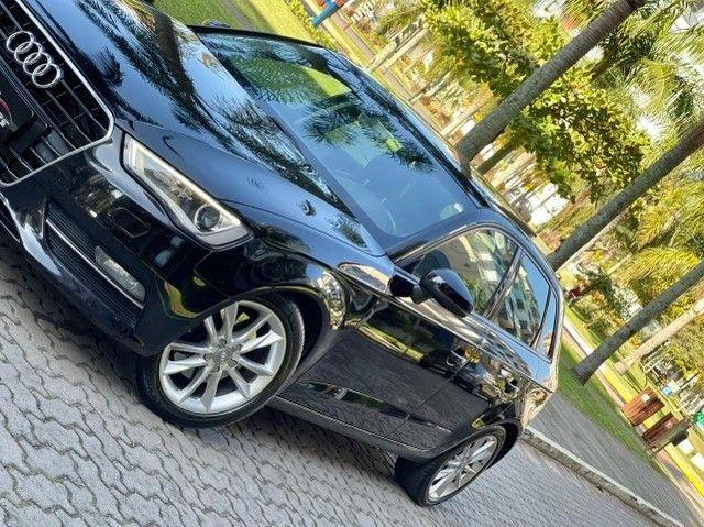Audi A3 1.8 Sportback Tfsi - Foto 11