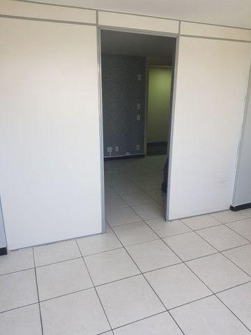 Sala cormercial bem localizada. - Foto 7