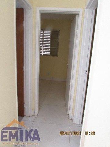 Apartamento com 2 quarto(s) no bairro Terra Nova em Cuiabá - MT - Foto 13