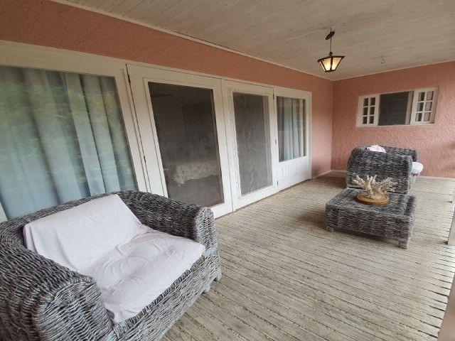 Casa com 4 dormitórios, 350 m², R$ 2.600.000,00 - Albuquerque - Teresópolis/RJ. - Foto 6