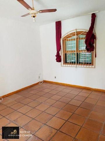 Apartamento no Centro São Pedro, com 02 quartos, aceita financiamento - Foto 8