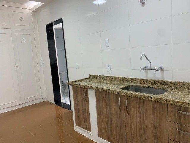 Casa com 2 dormitórios, 85 m², R$ 395.000 - Centro - Teresópolis/RJ. - Foto 8