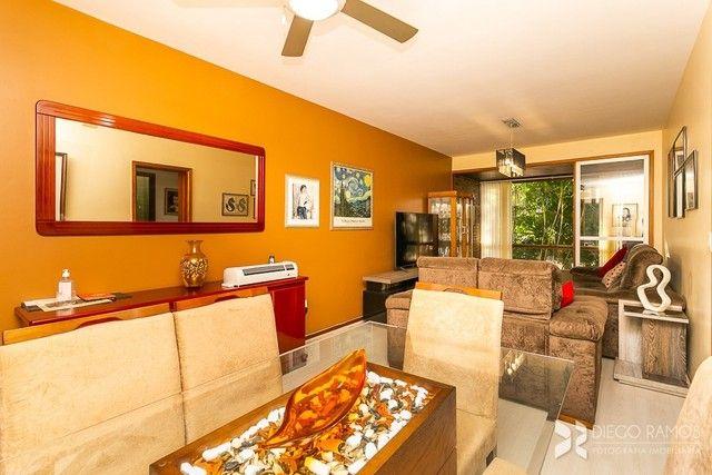 Apartamento à venda com 2 dormitórios em Petrópolis, Porto alegre cod:19349 - Foto 4