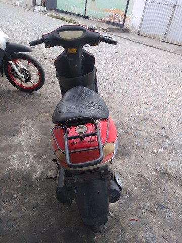Jonny scooter - Foto 3