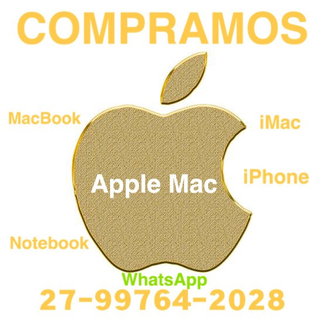 iPhone / MacBook