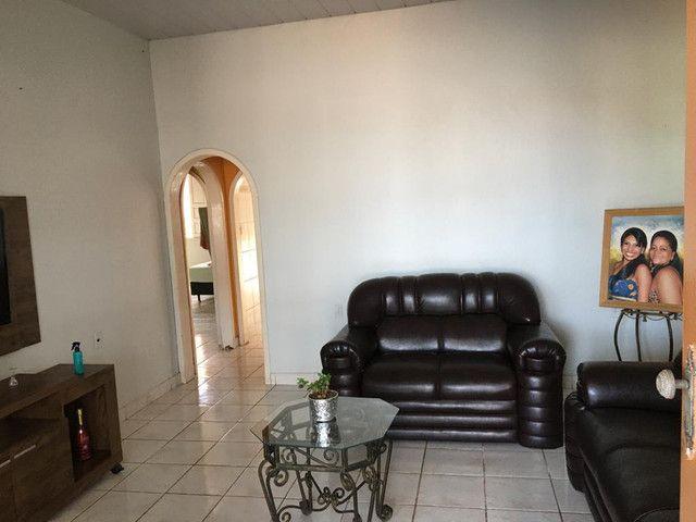 Casa com 2 dormitórios à venda por R$ 300.000,00 - Distrito Industrial - Rio Branco/AC - Foto 5