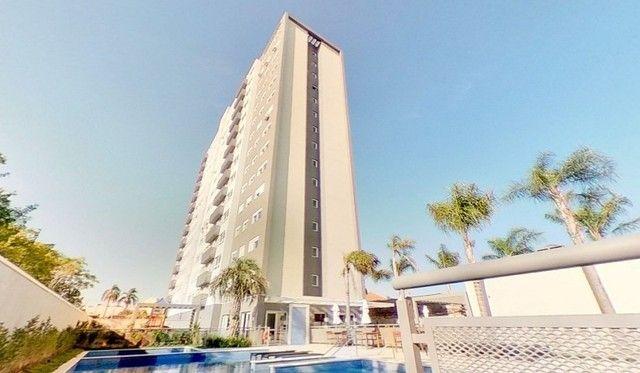 Vida Viva Horizonte | Apartamento de 2 dormitórios com suíte no Bairro Navegantes, 1 vaga  - Foto 10