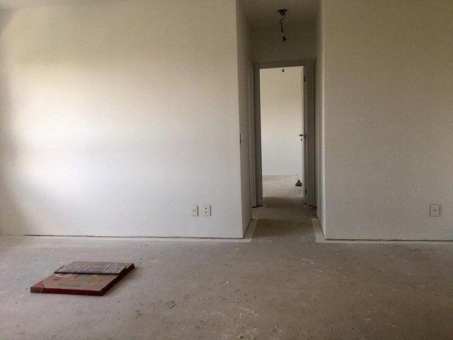 Vida Viva Horizonte | Apartamento de 2 dormitórios com suíte no Bairro Navegantes, 1 vaga  - Foto 5